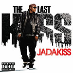 Jadakiss - The Last Kiss CD