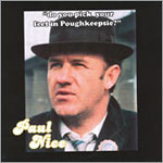 Paul Nice - Do You Pick Your Feet ... CD