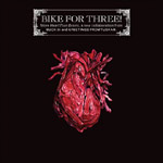 Bike For Three! (Buck 65) - More Heart Than Brains 2xLP