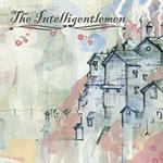 Intelligentlemen - Intelligentlemen CD
