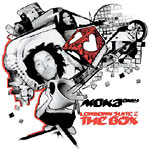 Moka Only - Lowdown Suite 2...The Box CD