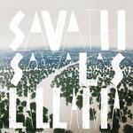 Savath & Savalas - La Llama CD