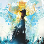 J Dilla (Jay Dee) - Jay Stay Paid Deluxe 2xLP
