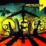 Various Artists - Infiltrate 5.0 CD