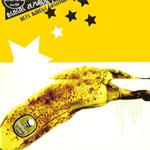 Seth P. Brundel - Banana Republic Volume 3 CD