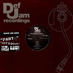 "Method Man / Redman - Part II 12"" Single"