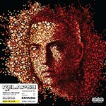 Eminem - Relapse 2xLP
