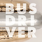 Busdriver - Jhelli Beam CD