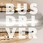 Busdriver - Jhelli Beam LP