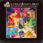 DJ Drez - Jahta Beat 2: Progression CD
