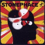Stonephace - Stonephace (12''+CD) LP