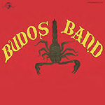 "The Budos Band - The Budos Band 12"" EP"