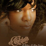 Choklate - To Whom It May Concern CD
