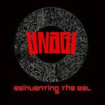 Unagi - Reinventing the Eel CD