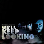 Pseudo Slang - We'll Keep Looking LP