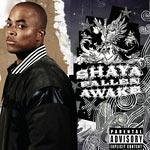 Shaya - Fallen Awake CD