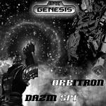 Orb & Dazm - Apocalypse Genesis CDR