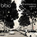 Bibio - Ambivalence Avenue CD