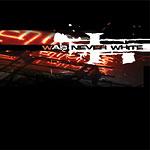 Vik44 - Was Never White CD