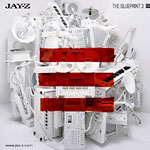 Jay-Z - The Blueprint 3 CD