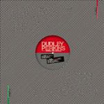 "Dudley Perkins - Fonky Soul 12"" Single"