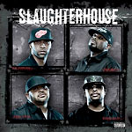 Slaughterhouse - Slaughterhouse CD