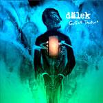 Dalek - Gutter Tactics 2xLP