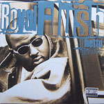 Royal Flush - Ghetto Millionaire 2xLP