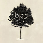 "Bibio - Ambivalence Ave/ Fire Ant 7"" Single"
