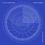 The Heliocentrics - Fallen Angels CD