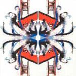 Unagi - Unagi CD