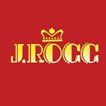 J Rocc - Taster's Choice Vol. 1 CD