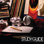 Question+Freddie Joachim - Study Guide CD