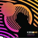 Kero One - Early Believers Instros CD