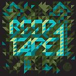 Koushik - The Beep Tape LP