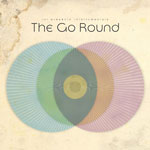 Inf - The Go Round CD