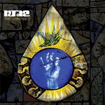 RJD2 - The Colossus CD