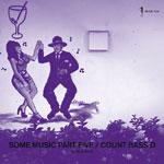 Count Bass D - Some Music Part 5 CD