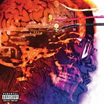 Kid Cudi - Man on the Moon (Deluxe) CD+DVD
