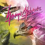 Hudson Mohawke - Butter 2xLP