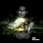 Gajah (Acid Reign) - Missleaneous CDR