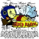 DJ Moves - Loaded Again CD