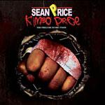 Sean Price - Kimbo Price CD