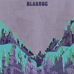 Blakroc - Blakroc CD