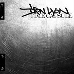Iron Lyon - Time Capsule CD