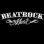 Beatrock Music - Beatrock Music Logo Women's T-Shirt