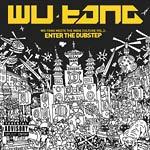 Wu-Tang Clan - Wu-Tang Meets Indie vol.2 2xCD