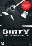 Ol' Dirty Bastard - Dirty: Official ODB Bio. DVD