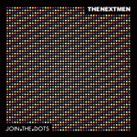 The Nextmen - Join The Dots CD