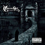 Cypress Hill - C.H. III: Temples of Boom CD